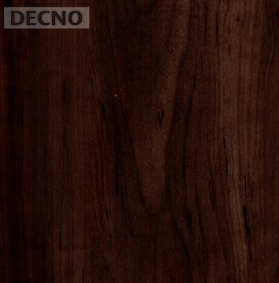 DJC86567