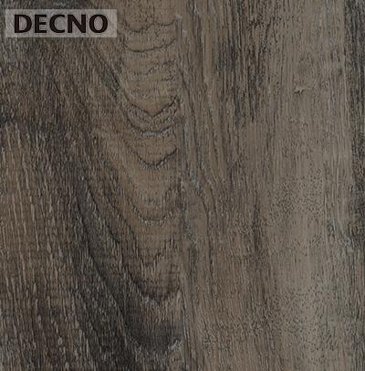 DJC86547