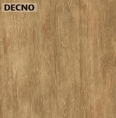 DJC86535