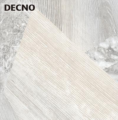 DJC86528
