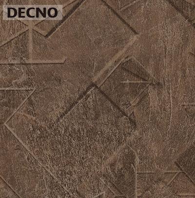 DJC86652