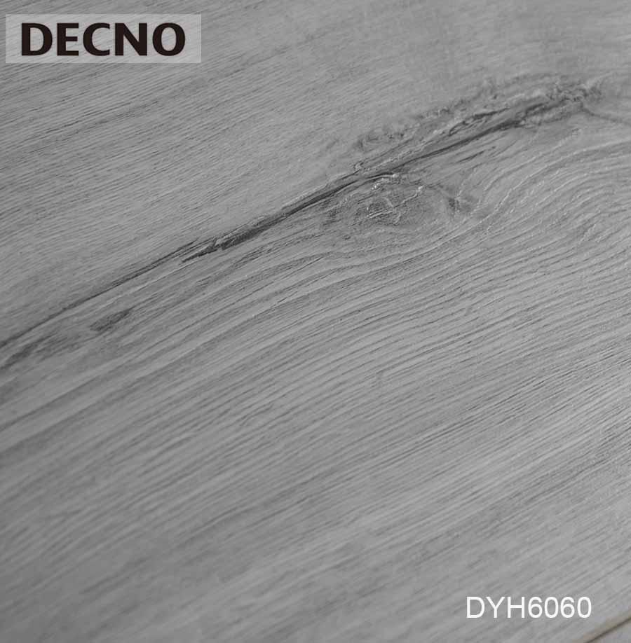 Waterproof Laminate Wood Flooring