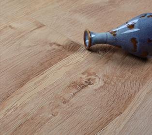 Spuer Long Laminate Flooring-1386mm length Euro Standard