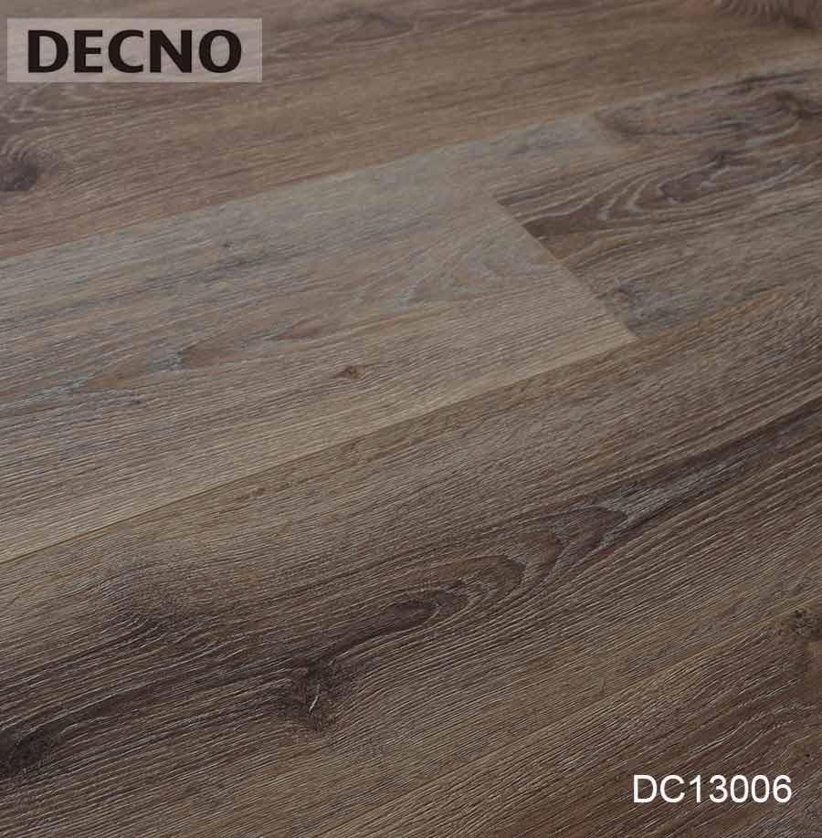 Medium Embossed Laminate Flooring