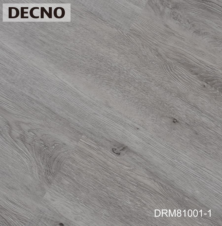 1515mm Wood With SPC Floor