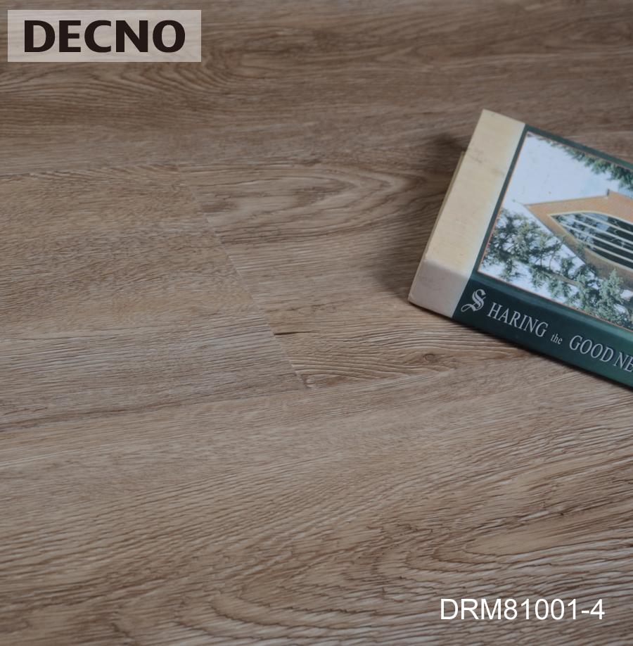 1515mm SPC Indoor Flooring
