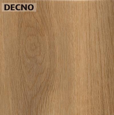 DJC86520-1