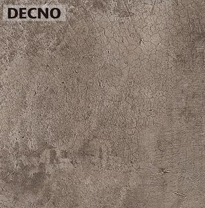 DJC86522-3