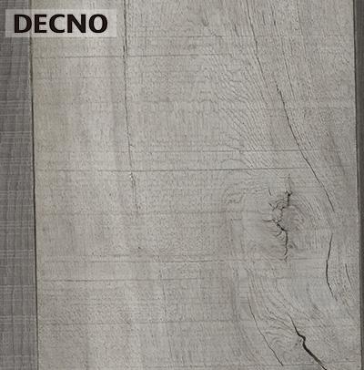 DJC86523-2