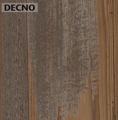 DJC86565-1