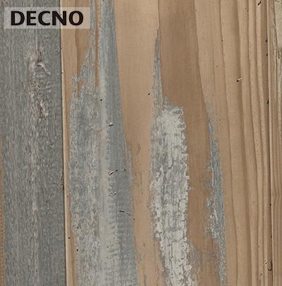 DJC86565-2