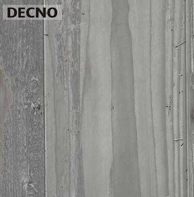 DJC86565-4