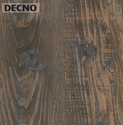 DJC86568-4