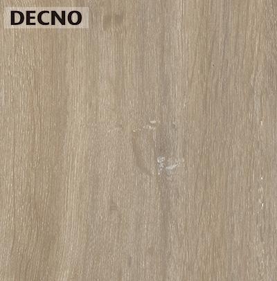 DJC86605-1