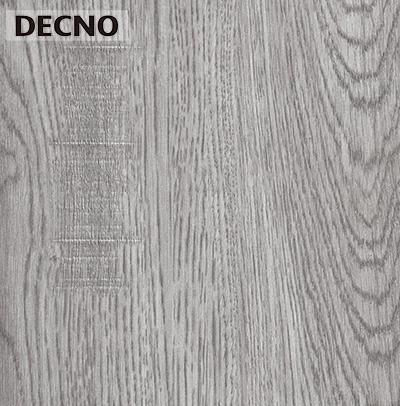 DJC86606-1