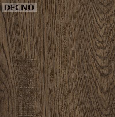 DJC86606-4