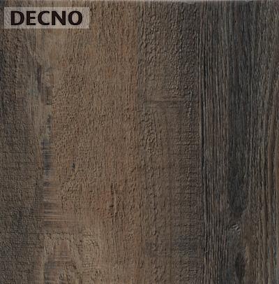DJC86502-1