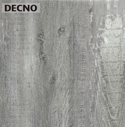 DJC86506-1