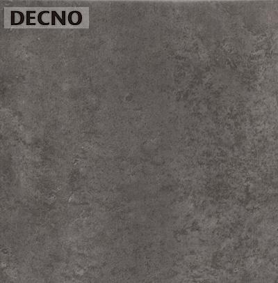 DJC86510-4
