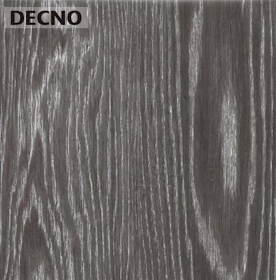 DJC86518-3