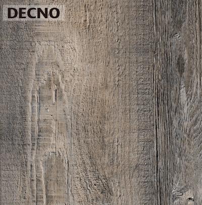 DJC86502-3
