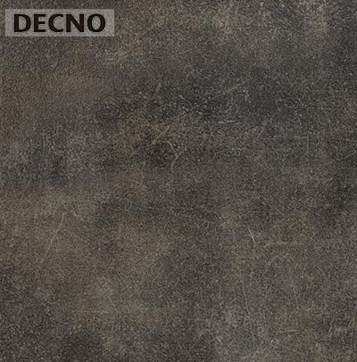 DJC86524-1