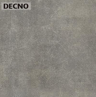 DJC86524-3