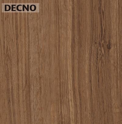 DJC86533-1