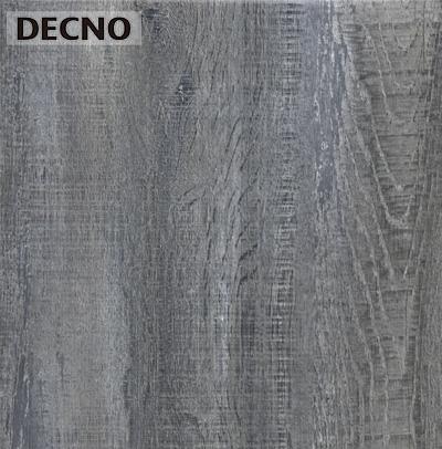 DJC86506-4