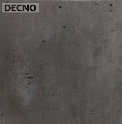 DJC86515-1