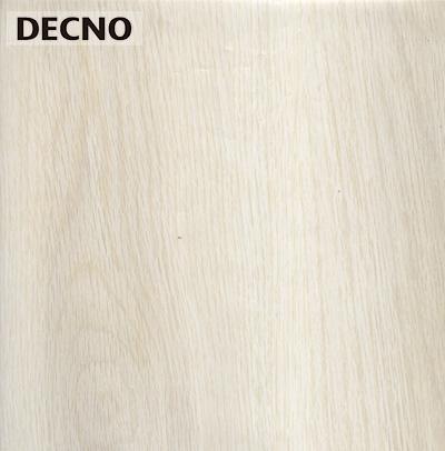 DJC86520-5