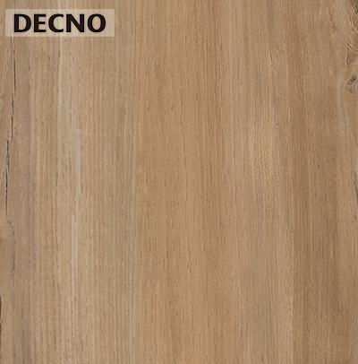 DJC86608-3