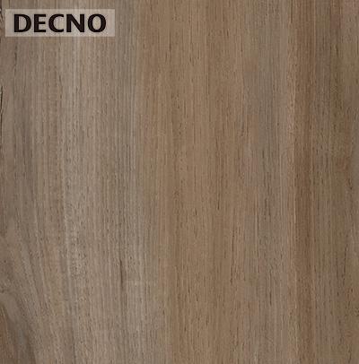 DJC86608-5