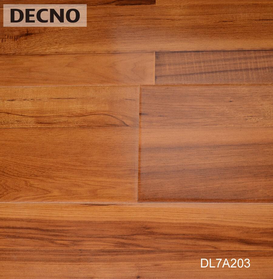 8mm Laminate Flooring Discount Flooring