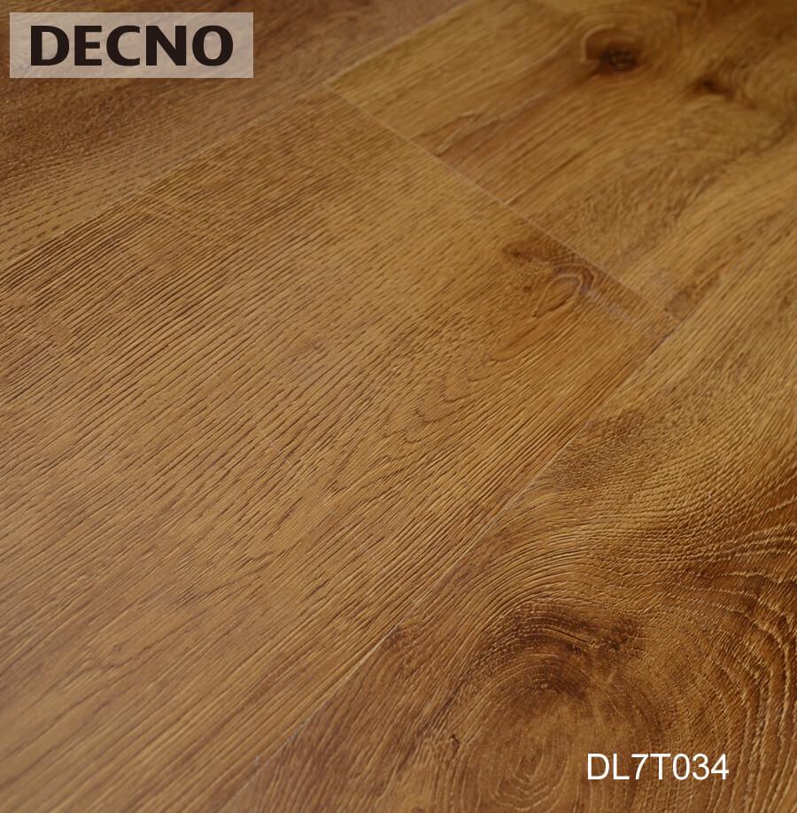 8mm Laminate Flooring Black Laminate Flooring