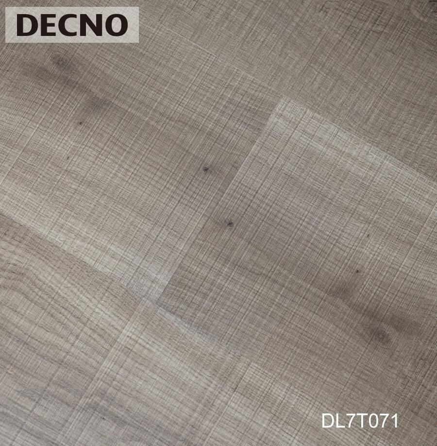 12mm Laminate Flooring Discount Wood Flooring