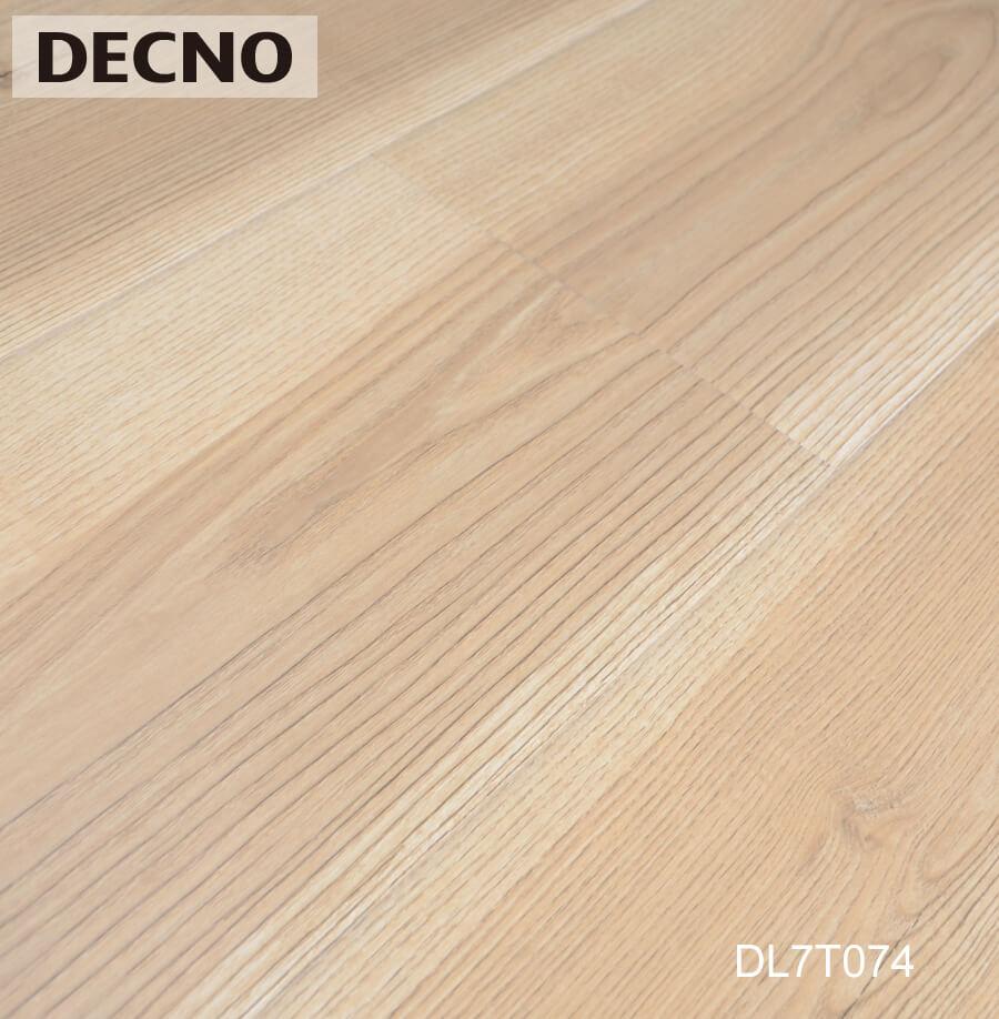 1386mm Laminate Flooring Laminate Flooring