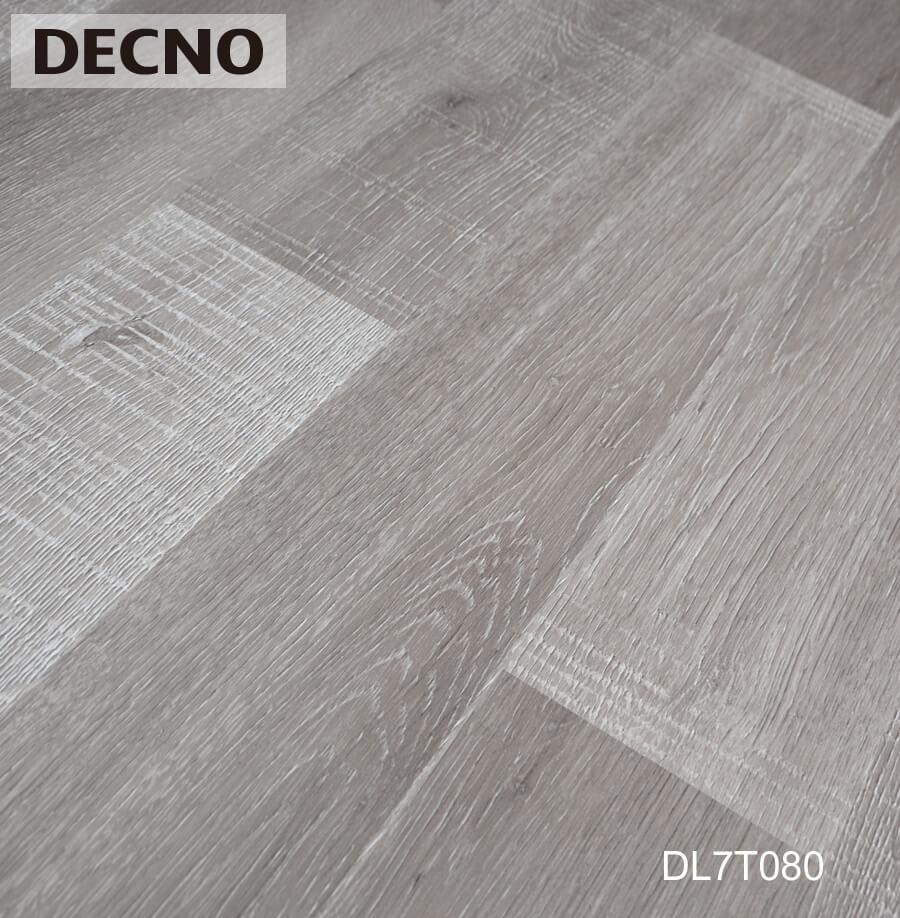 1386mm Laminate Flooring Cheap Wood Laminate