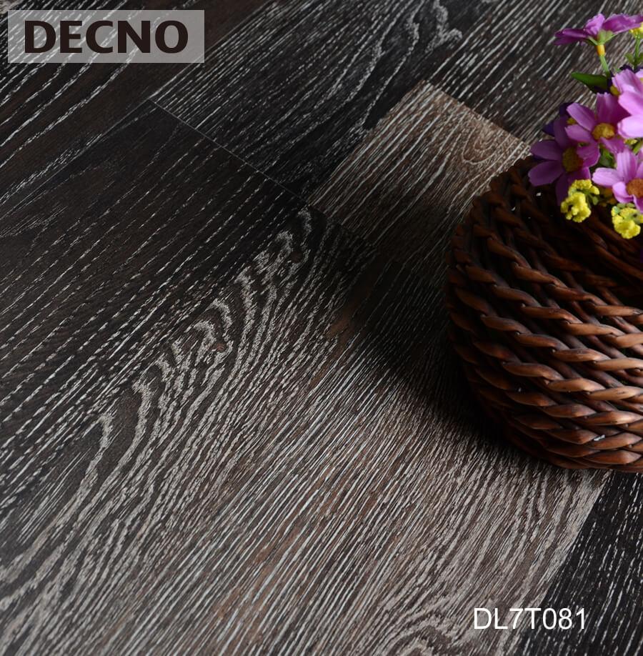 1386mm Laminate Flooring Gray Laminate Flooring