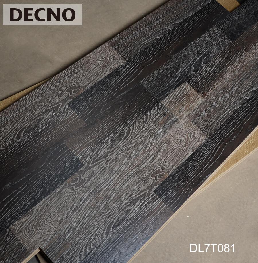 1386mm Laminate Flooring Laminate Wood Flooring