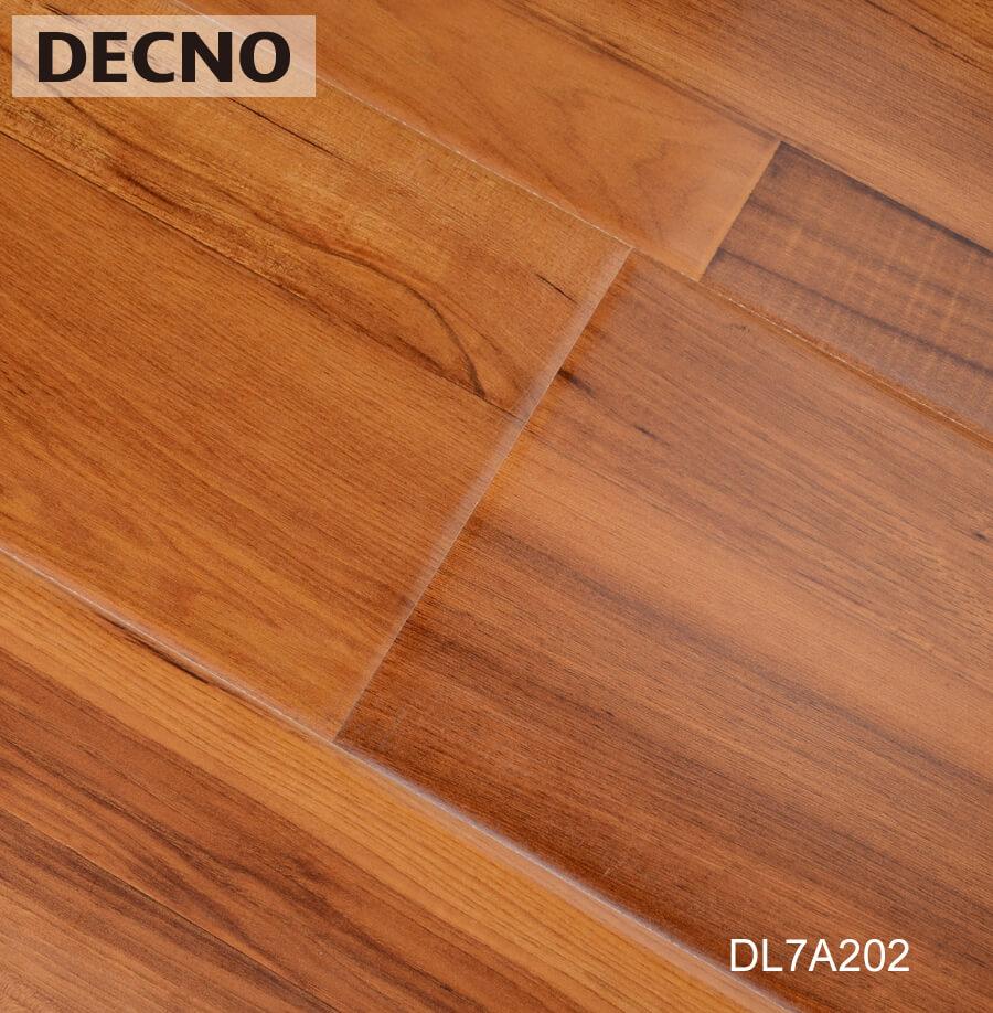 E.I.R. Laminate Flooring Laminate Flooring Sale