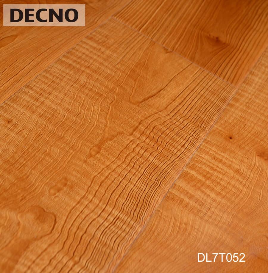 E.I.R. Laminate Flooring Best Flooring