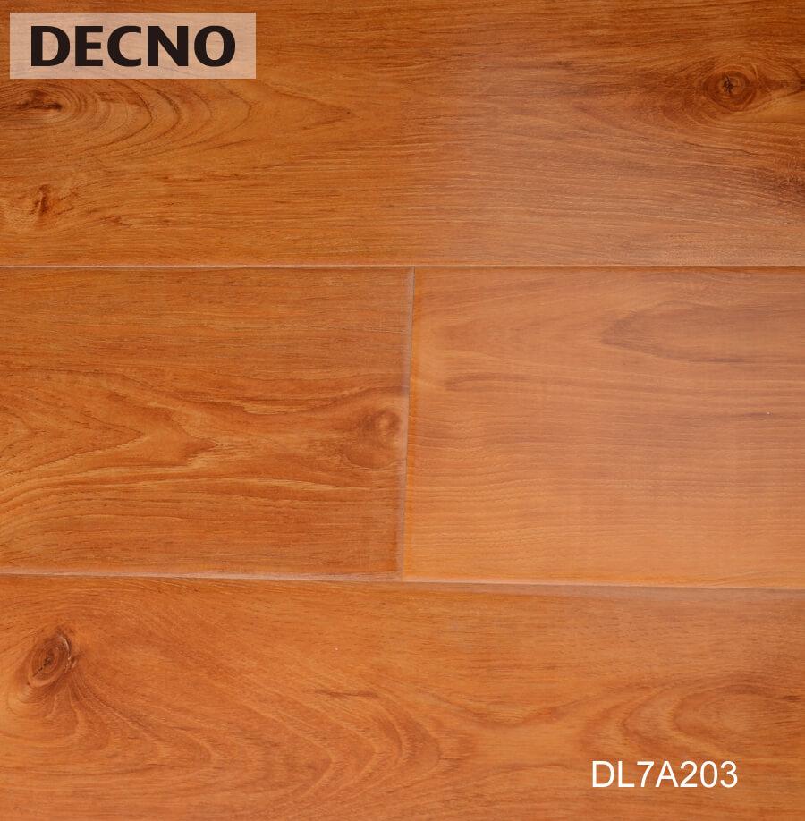 E.I.R. Laminate Flooring Cheap Wood Flooring