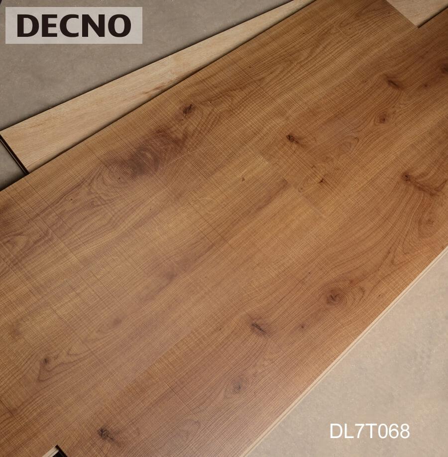 Medium Embossed Laminate Flooring Laminate Floor