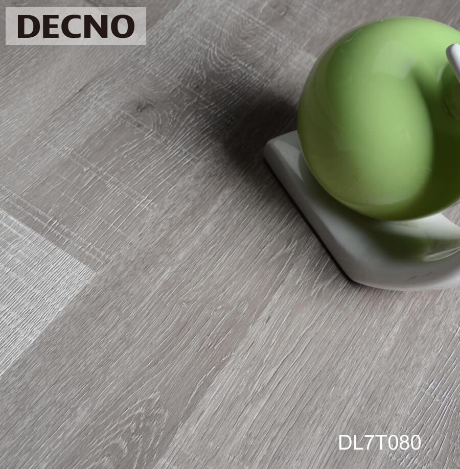 Light & Dark laminate flooring Laminate Look Flooring