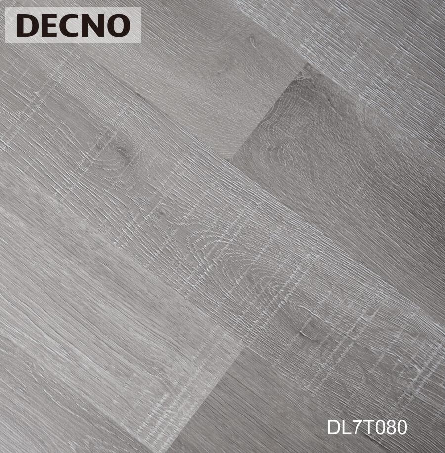Waterproof Laminate Plank Flooring