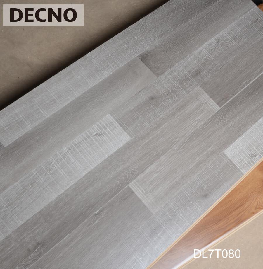 Water Resistant Wood Flooring