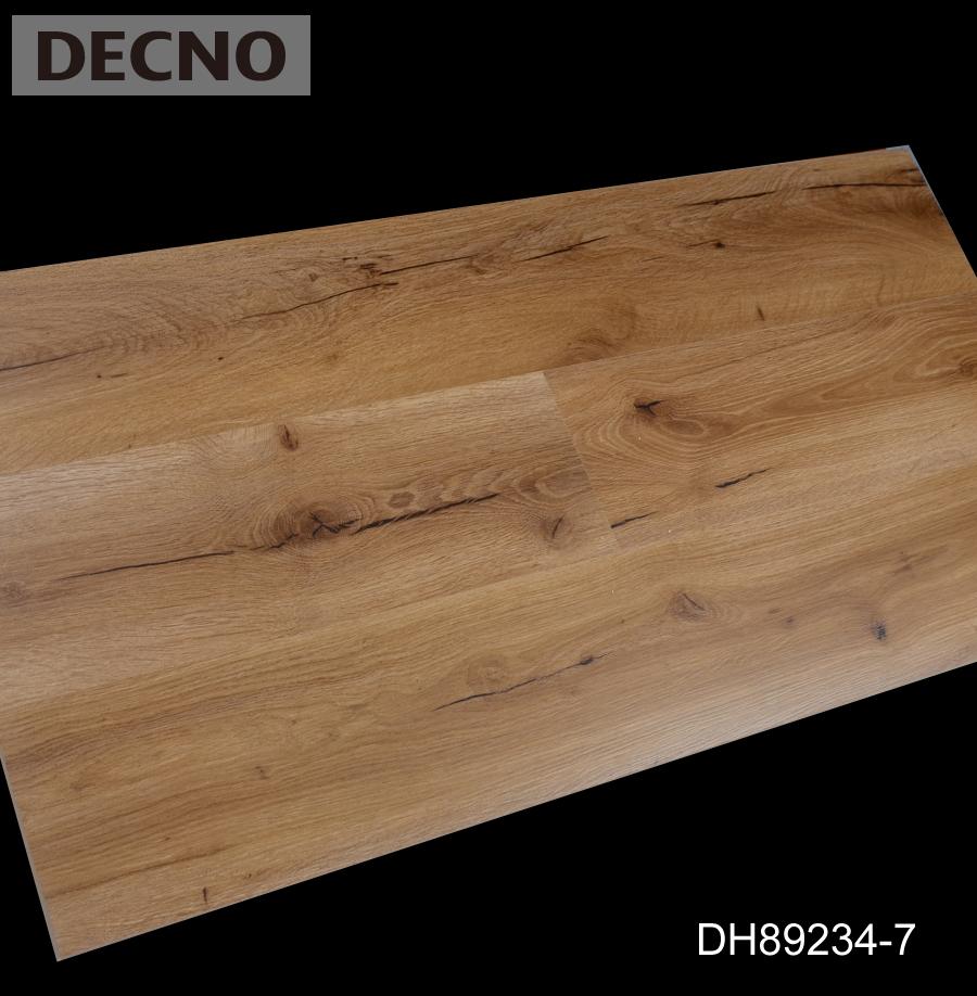 8mm Plank Laminate Flooring