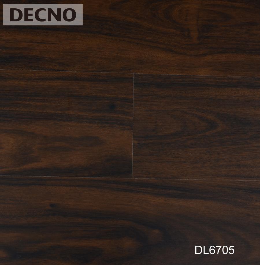 8mm Laminate Wood Flooring