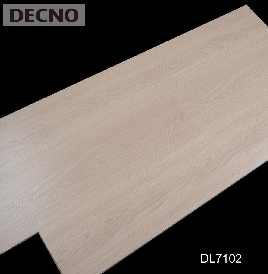 Cheap 8mm Laminate Flooring